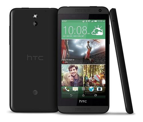 htc desire 610 8gb interna 1gb ram quad-core android 4.4