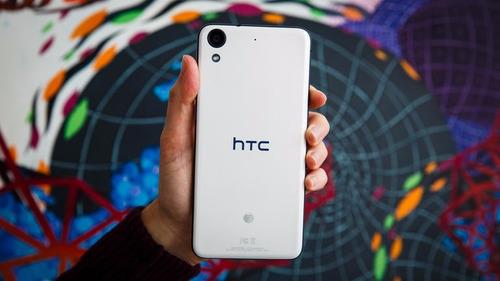 htc desire 625-5 pul.-1.5 gb ram- nuevos liberados-4g lte