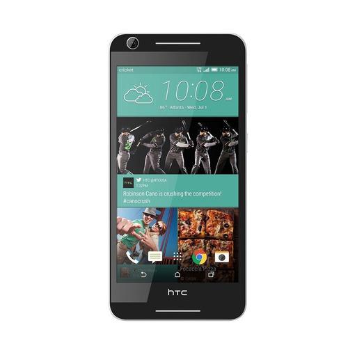 htc desire 625 android 5.1 quad core lcd 5.0  8gb+1gbram