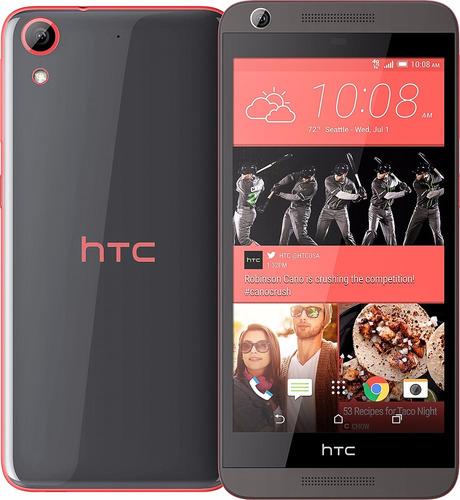 htc desire 626s 4g ,cam 8mp,+2mp,8gb+1.5ram,quad-core,5pulg