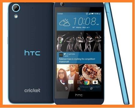 htc desire 626s 4g lte 8gb cam 8mpx flash ram1gb como nuevos