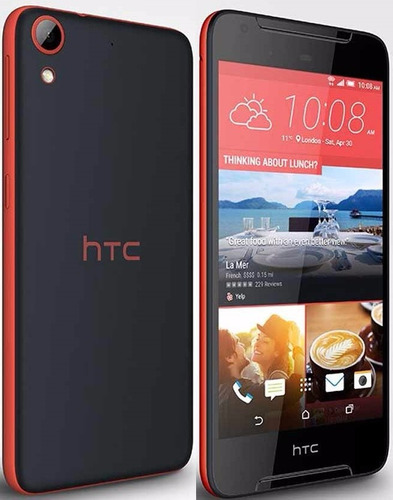htc desire 628 2pvg200 3gb 32gb dual sim duos
