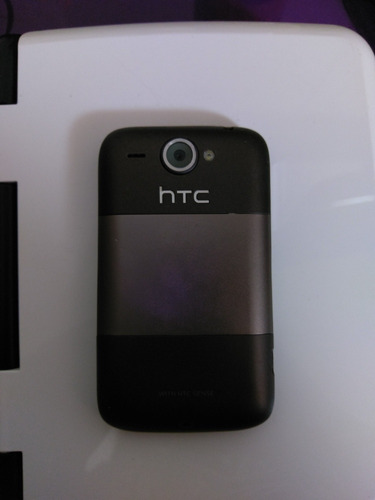 htc desire a coleccion negociable