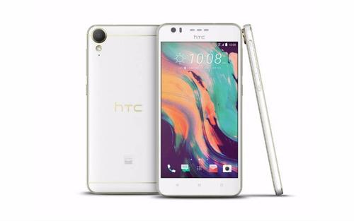 htc desire celular