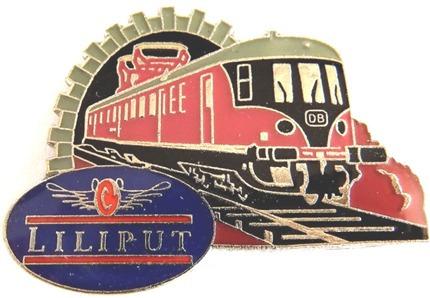 htc liliput cod 0047 vagon furgon exelente usado