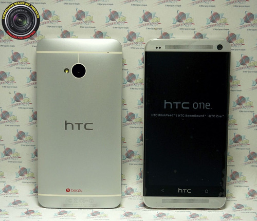 htc one 32gb m7 beats quad core 1.7ghz nuevos + regalo