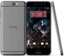 htc one a9 4g lte 13 mpx 3gb ram 32gb octa core disponible