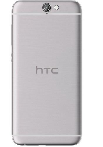 htc one a9 ,4g lte todo operador,3gb ram 32gb homologada