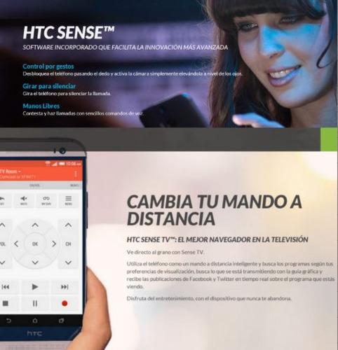 htc one celular