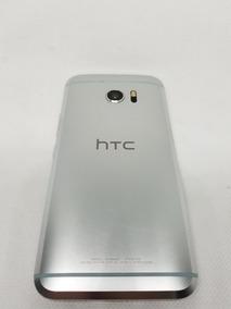 1d30cac844a HTC One M10 en Mercado Libre Colombia
