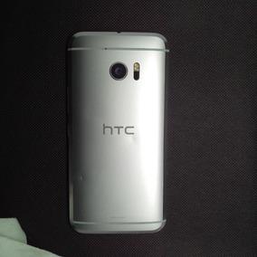 3f59649feae Htc M10 - Celulares y Smartphones en Mercado Libre Colombia