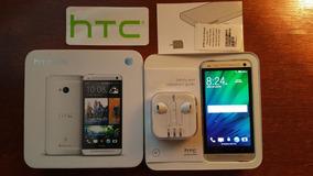 Htc One M7 4g Lte Beats Audio