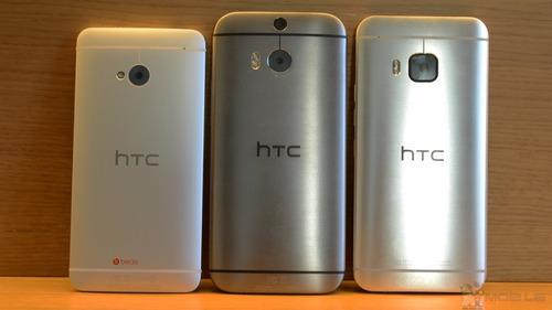 htc one m8 32gb nuevos desbloqueado de fabrica 4g