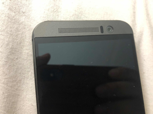 htc one m9 libre 4g 20 mpx 32 gb