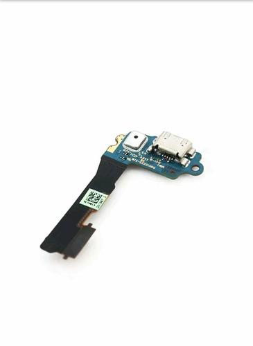 htc one mini m4 flex microfono puerto de carga