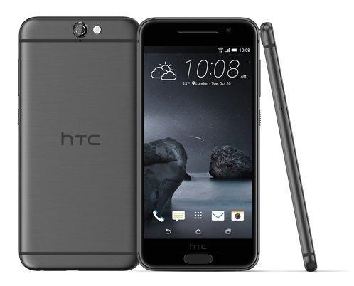 htc one smartphone,
