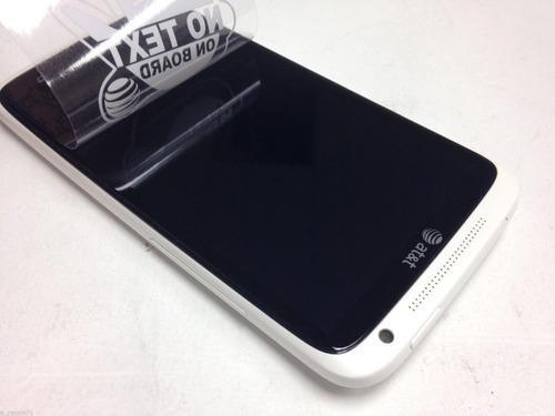 htc one x-16gb-8.0mp-smartphone desbloqueado-gps-wifi new