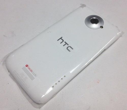 htc one x 16gb 8mp at&t desbloqueado smartphone wifi gps gsm
