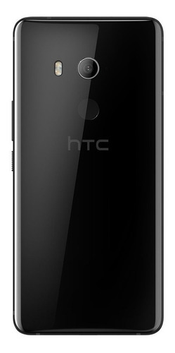 htc u11 fhd 5,5 128gb 6gb nuevo original
