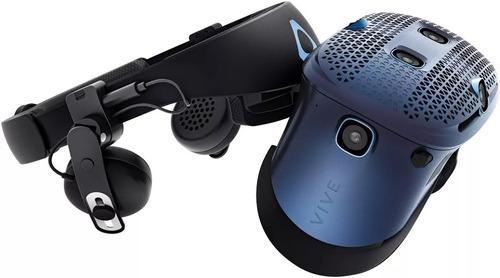 htc vive cosmos pc - vr, virtual reality