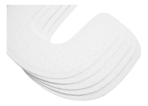 htc vive higiene desechables cover starter kit 100pcs