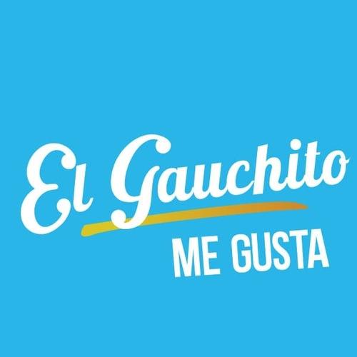 https://elgauchitomg.mitiendanube.com