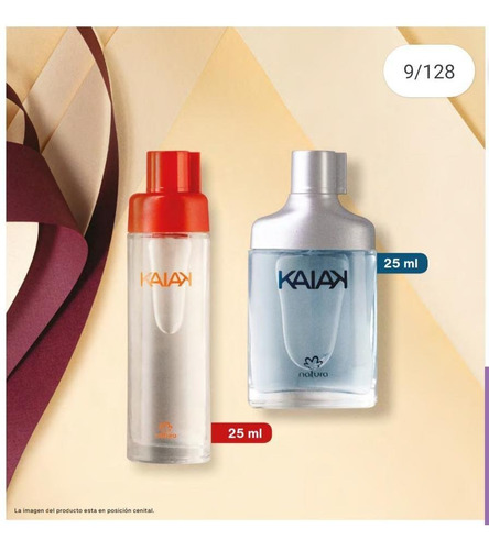 https://www.natura.com.co/consultoria/fina