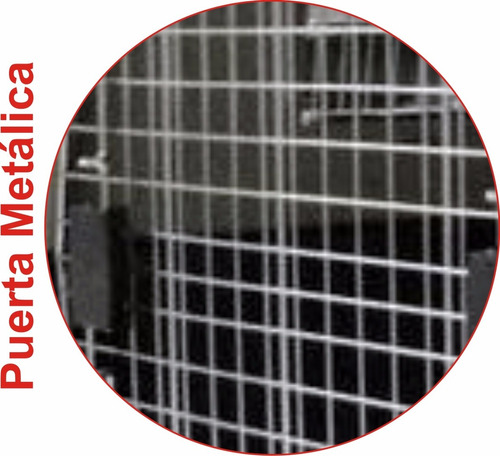huacal volumen 500 perros grandes talla xl medellin bogota