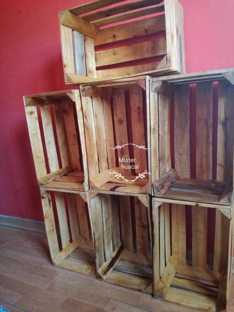 Formas De Tiendas De Muebles Baratas Colección De Muebles Diseño