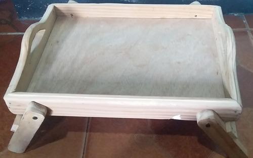 huacales en madera y mdf / bandejas para desayuno/cofres