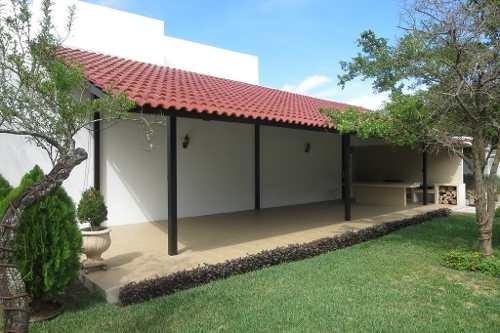 huajuquito
