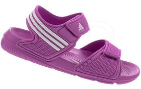 Zapatos Adidas 17 Violeta Sandalias Niña México Libre Mercado En ON0Z8wPknX