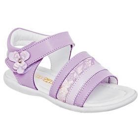 Calceta Bebe Mercado México Zapatos Violeta Libre Zapato En iTPXZuOk