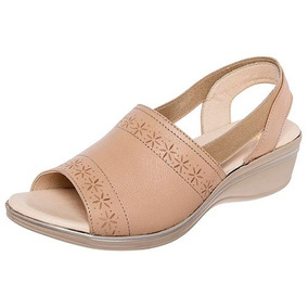 c69d361a Huaraches Flexi - Zapatos en Mercado Libre México