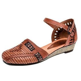 d9d75a39a60 Zapatos Luxor Sandalias Estado De Mexico Ninas - Zapatos para Niñas ...