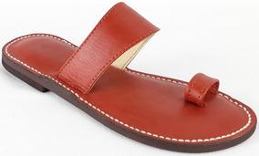 Dedos En Sandalias México Mercado Cubre Libre Zapatos W2H9YEDI
