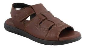 Plantillas De Gel Para Chocolate Zapatos Sandalias En 4L3q5RjASc