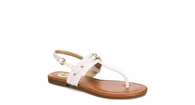 100Origiales Huarache Guess Sandalia Zapato By Mujer E9IYWHeD2b