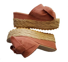 Zapatos Mbt México Mercado Originales 12 Sandalias Libre De Mujer 5 En KlTF1Jc