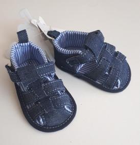 ae4e0241 Zapatitos Para Bebe De Marca Americana en Mercado Libre México