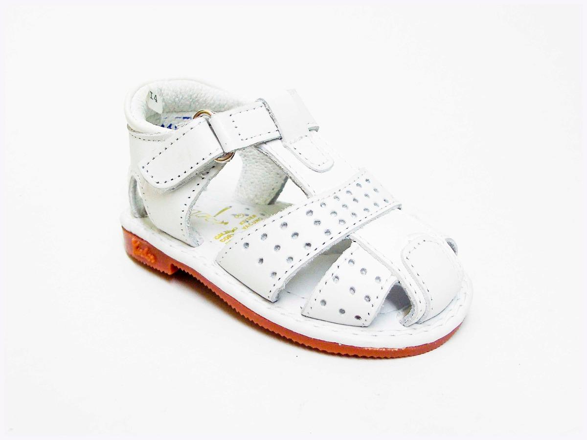 NIKE Huarache Run Kinder Sneaker Weiß ZM64242