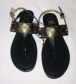 62ec9846 Zapatos Mujer Guess Nuevos - Zapatos en Mercado Libre México