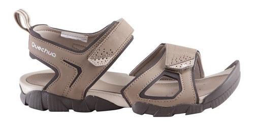 huaraches - sandalias de uso casual, suela de hule adherente