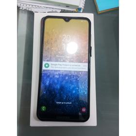 Huawei  Mate 20 X Dual Sim  Nuevo 32gb + 2 Gb Ram