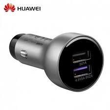 huawei ap38 - power adapter - ac / car / usb