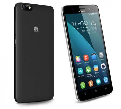 huawei ascend g play