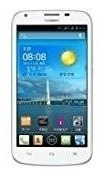huawei ascender y600 mt6572 1.3ghz dual core 5 3g android 4.