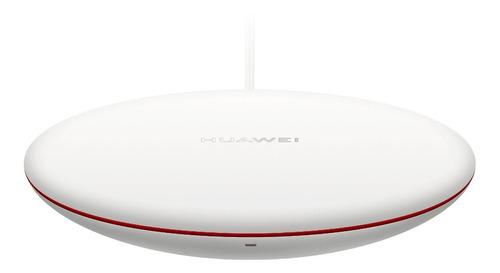 huawei audifonos freebuds 3 + wireless charger