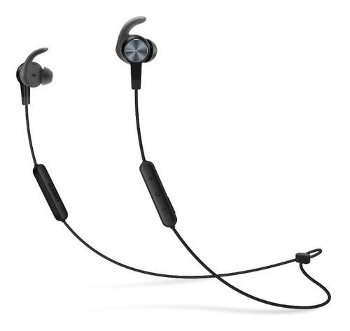 huawei audífonos inalámbricos deportivos am61 - negro
