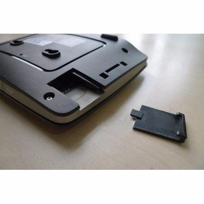 huawei b681 2g 3g wifi chip direto n aparelho modem roteador